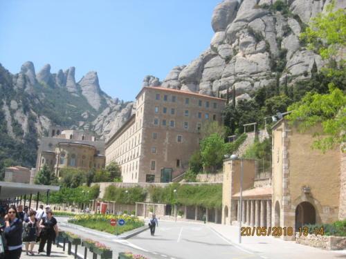Montserrat11
