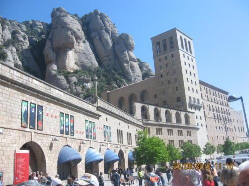 Montserrat5