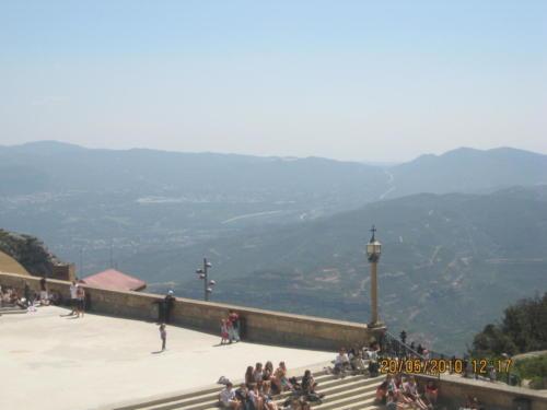 Montserrat8