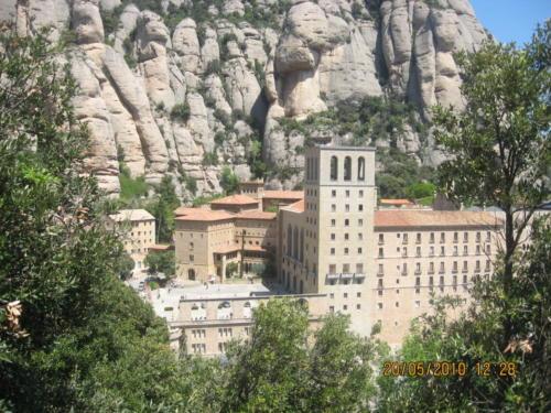 Montserrat9